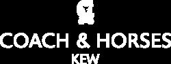 Coach and Horses Kew